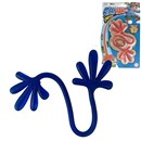 Sticky Splatter Hand. Stretch It! Throw It! Watch  it slide down a window or wall. 2 Assorted. Age 3+