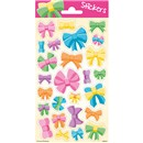 Bows stickers