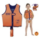 BEMA swimming vest