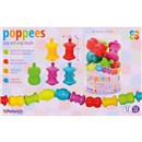 poppees pop and snap beads